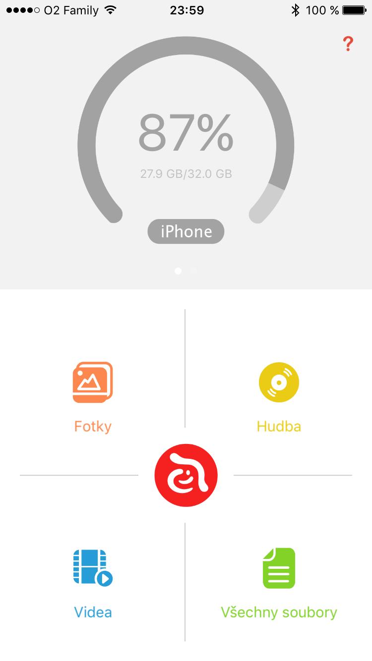 iKlips app 4