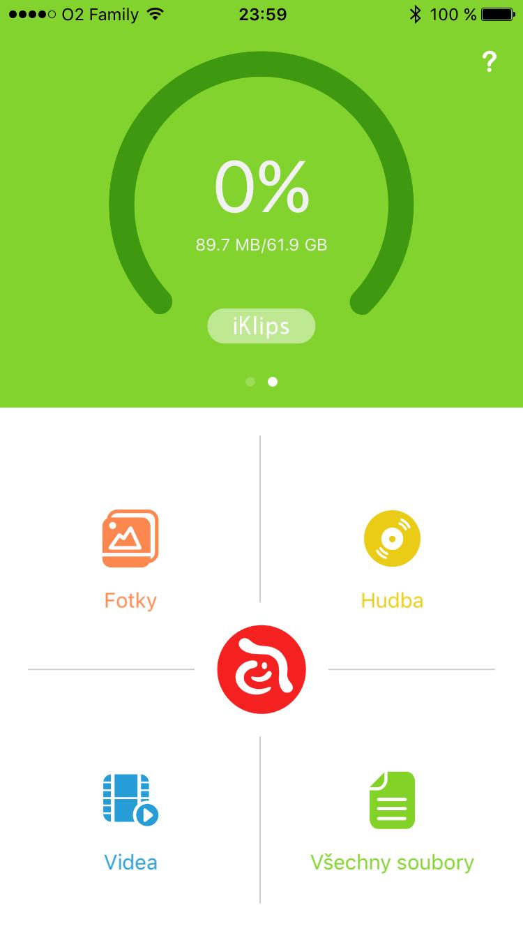 iKlips app 5