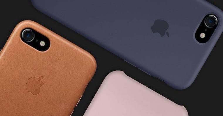 iPhone cases FB