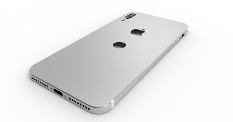 iphone_8_render FB