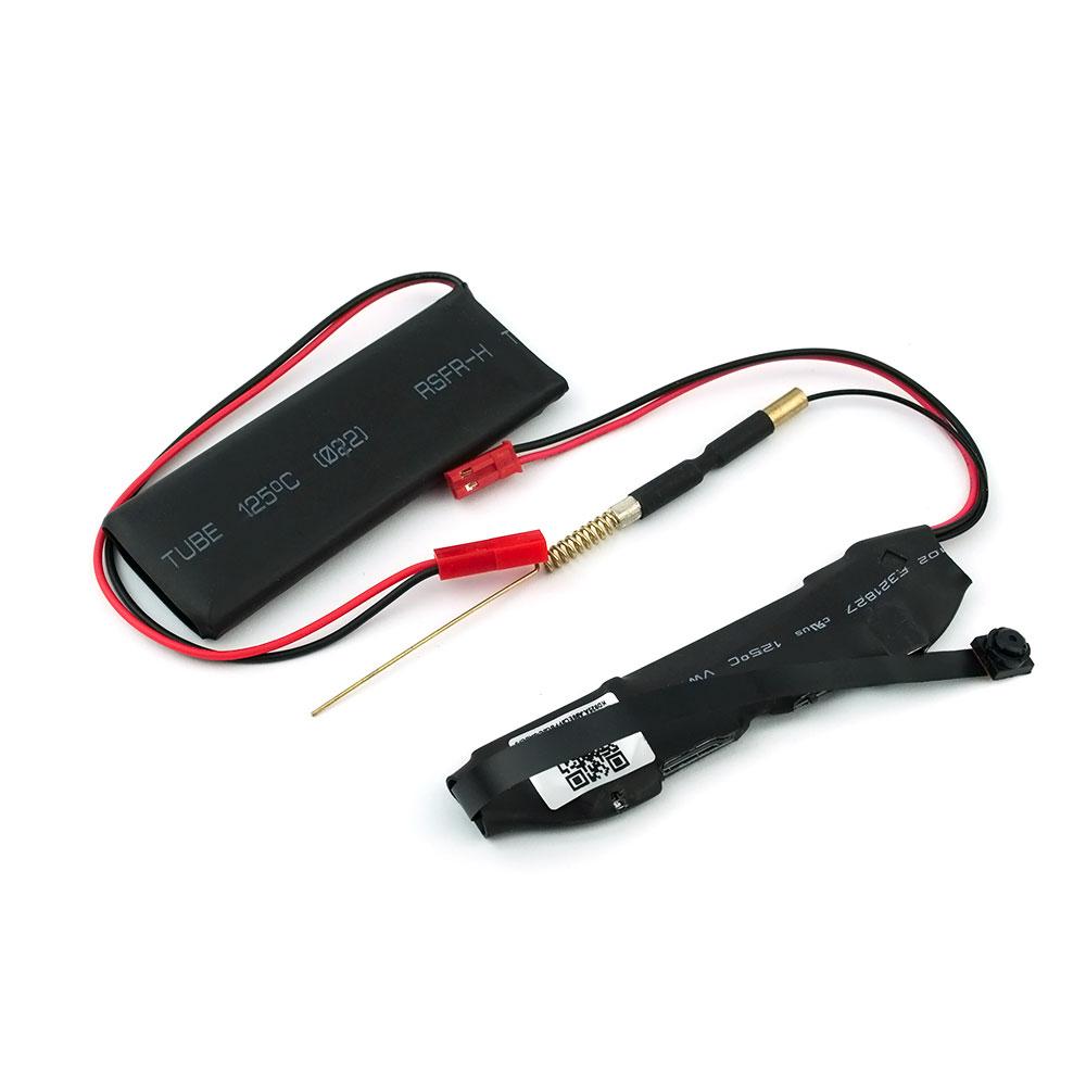 mikrokamera-v99-z-modulem-wifi-1