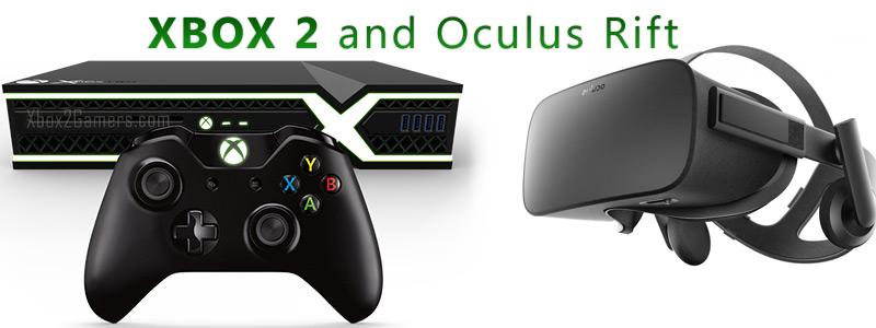 xbox2-oculus-rift