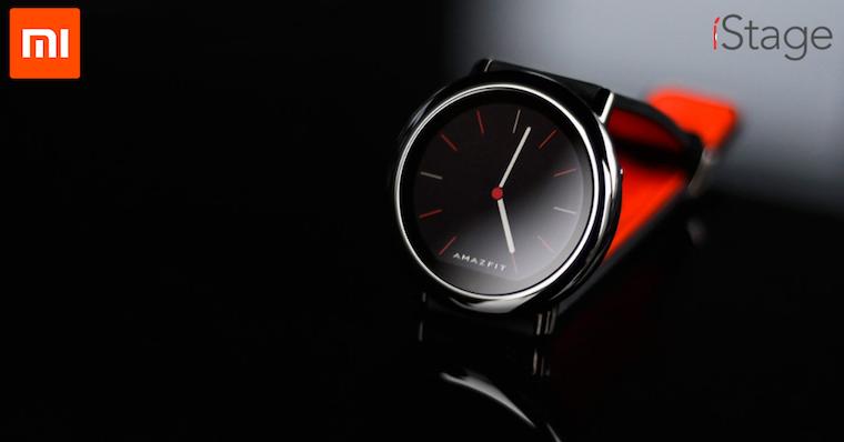 1. amazfit huami xiaomi hodinky recenze 68d5f10369