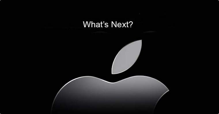 10-future-apple-products fb