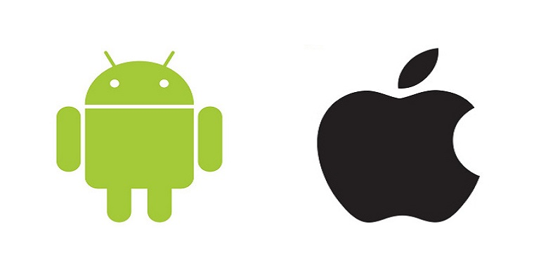 Apple-vs-Android-fb