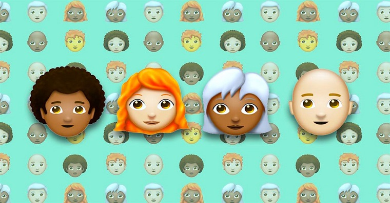 Bald-Redhead-Afro-Emoji-Fb