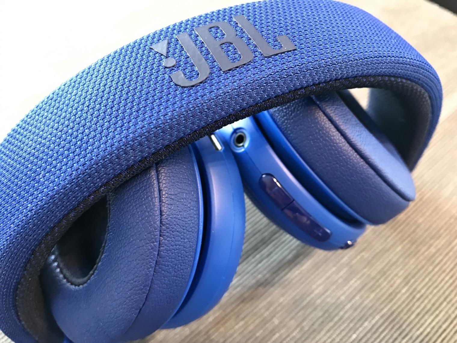 JBL E45BT (5)