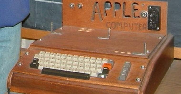 apple Ifb