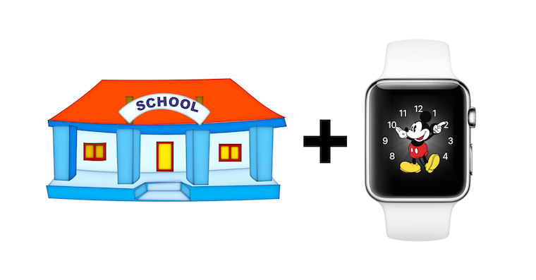 apple-watch-school-fb