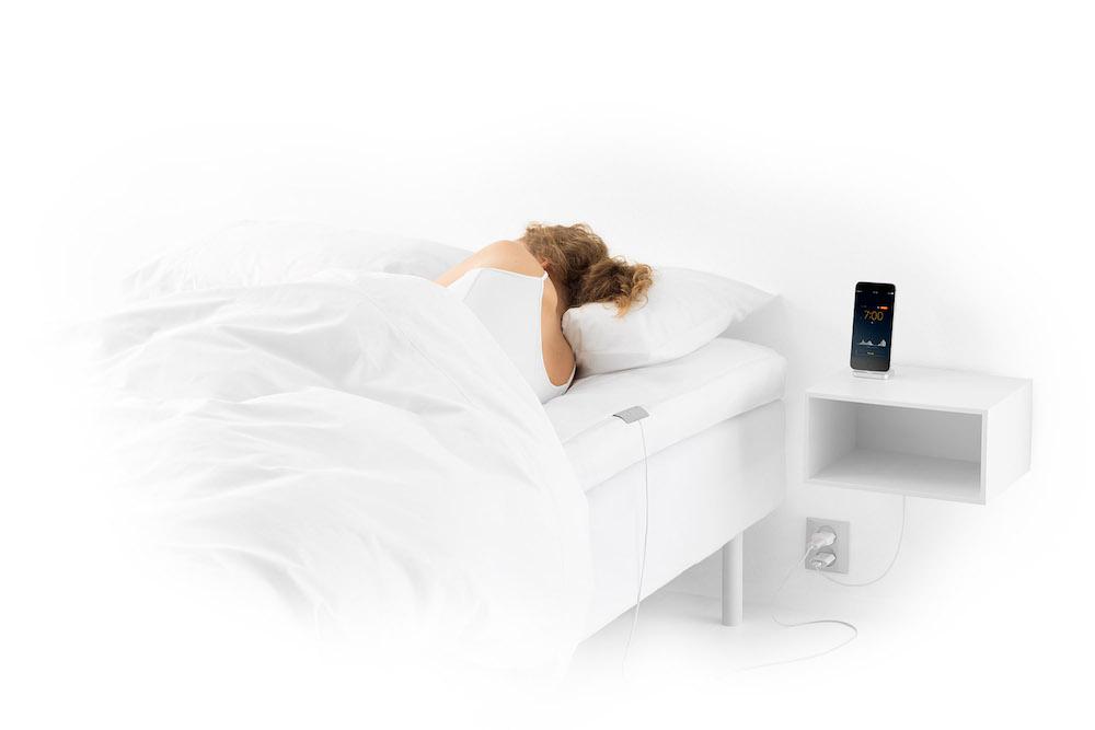 beddit-3-sleep-tracker-experience-14-HR