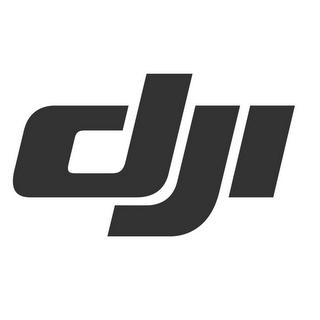 dji-logo-new-001
