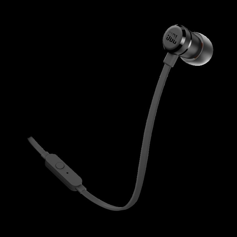 headphones_black_Left_blur-1606x1606px