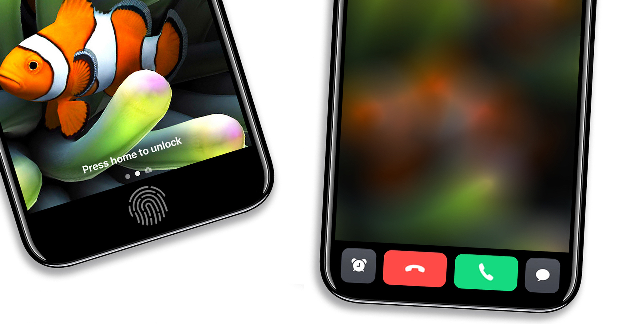 iPhone-8-Function-Area-iDrop-News-Exclusive-FB