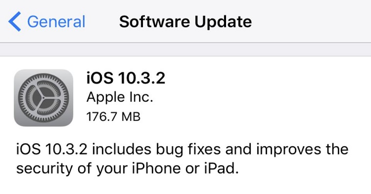ios-10.3.2-fb