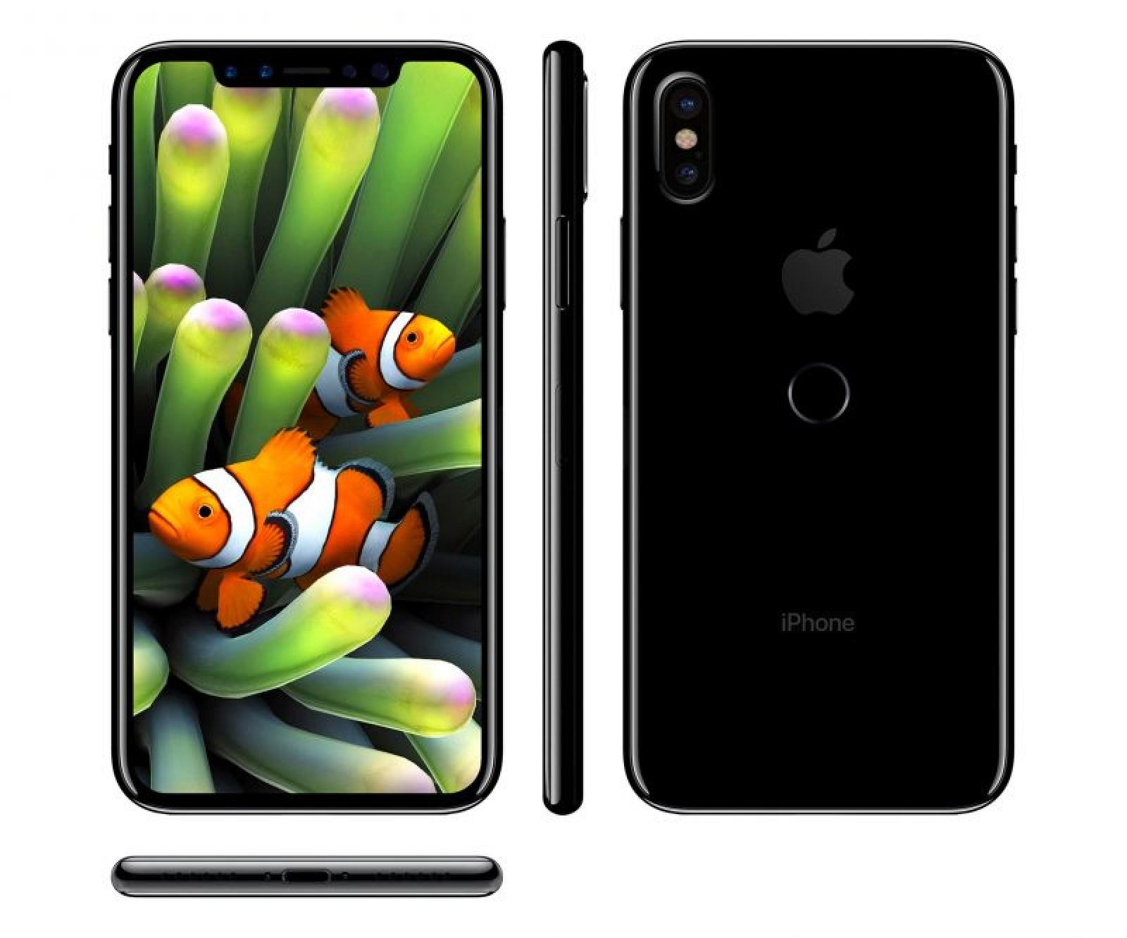 iphone-8-benjamin-geskin-800×666-2