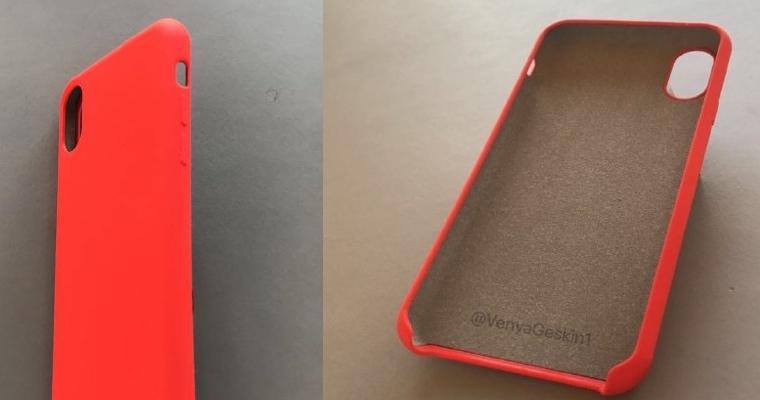 obaly na iPhone 8
