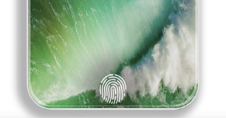 iphone-8-home-button-touch-id-fb