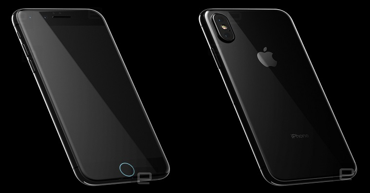iphone-8-render-fb