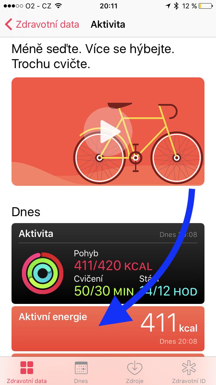 iphone-health-units 2