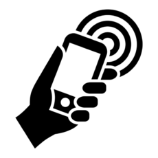nfc-icon-6
