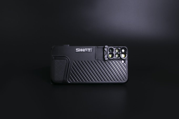 shiftcam9
