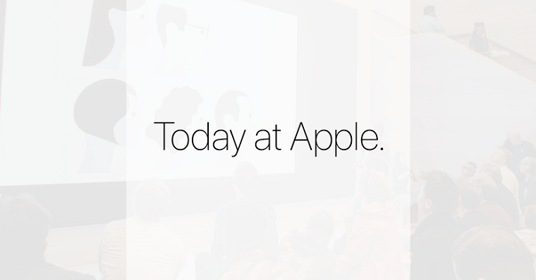 today-at-apple-fb