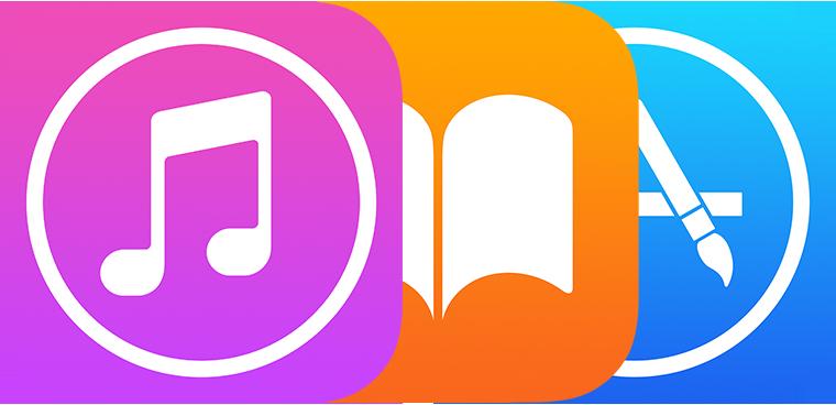 Výsledek obrázku pro app store
