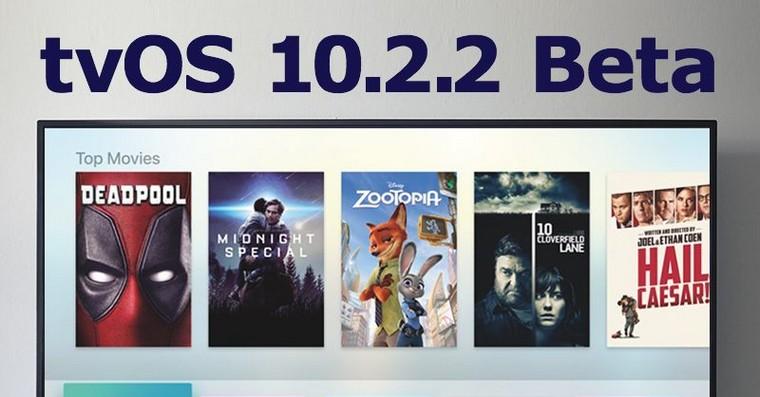 tvOS-10.2.2-beta-800x500