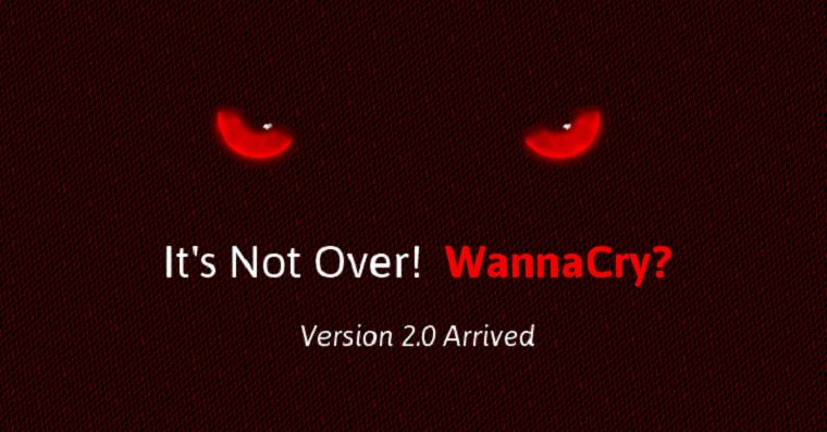 wannacry-2-ransomware-fb