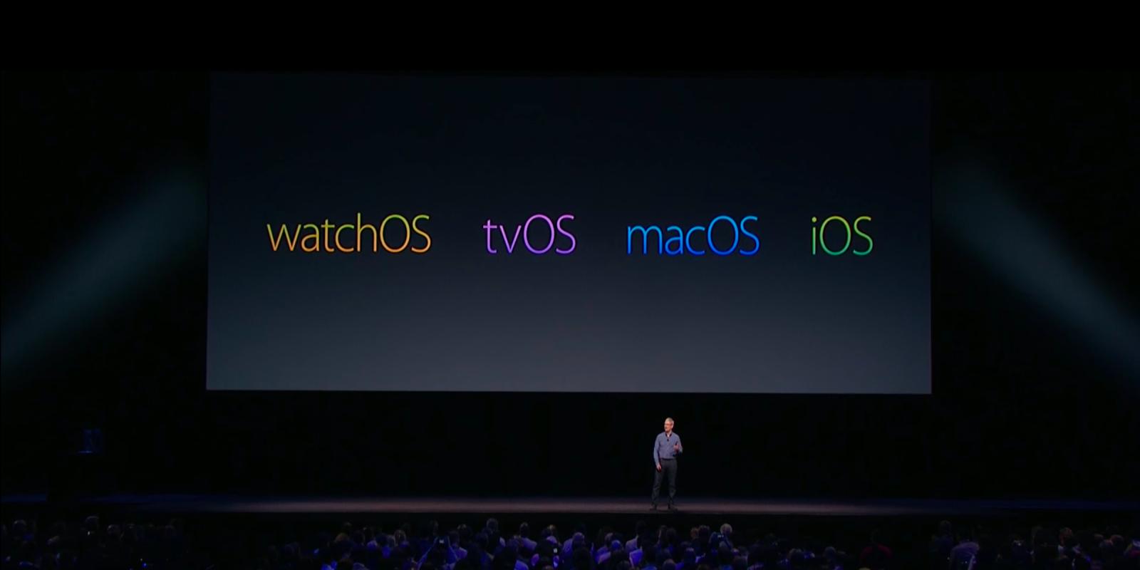 wwdc-2016-watchos-tvos-macos-ios