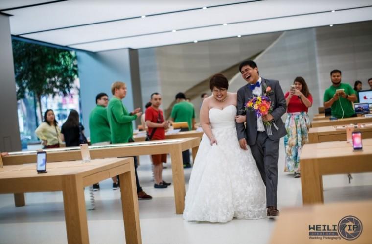 20170613-lif-apple-1-data