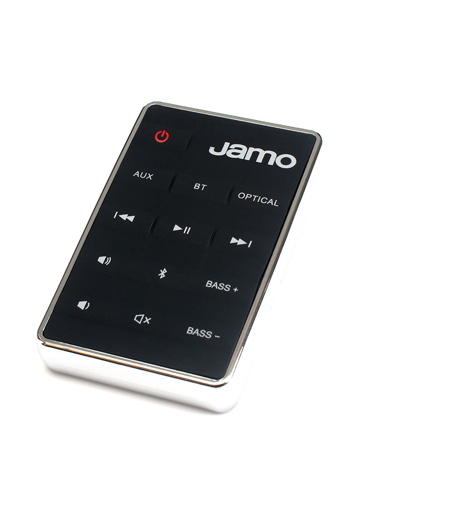 Recenze Jamo DS7: když jde design ruku v ruce s kvalitou zvuku Pictures 2017