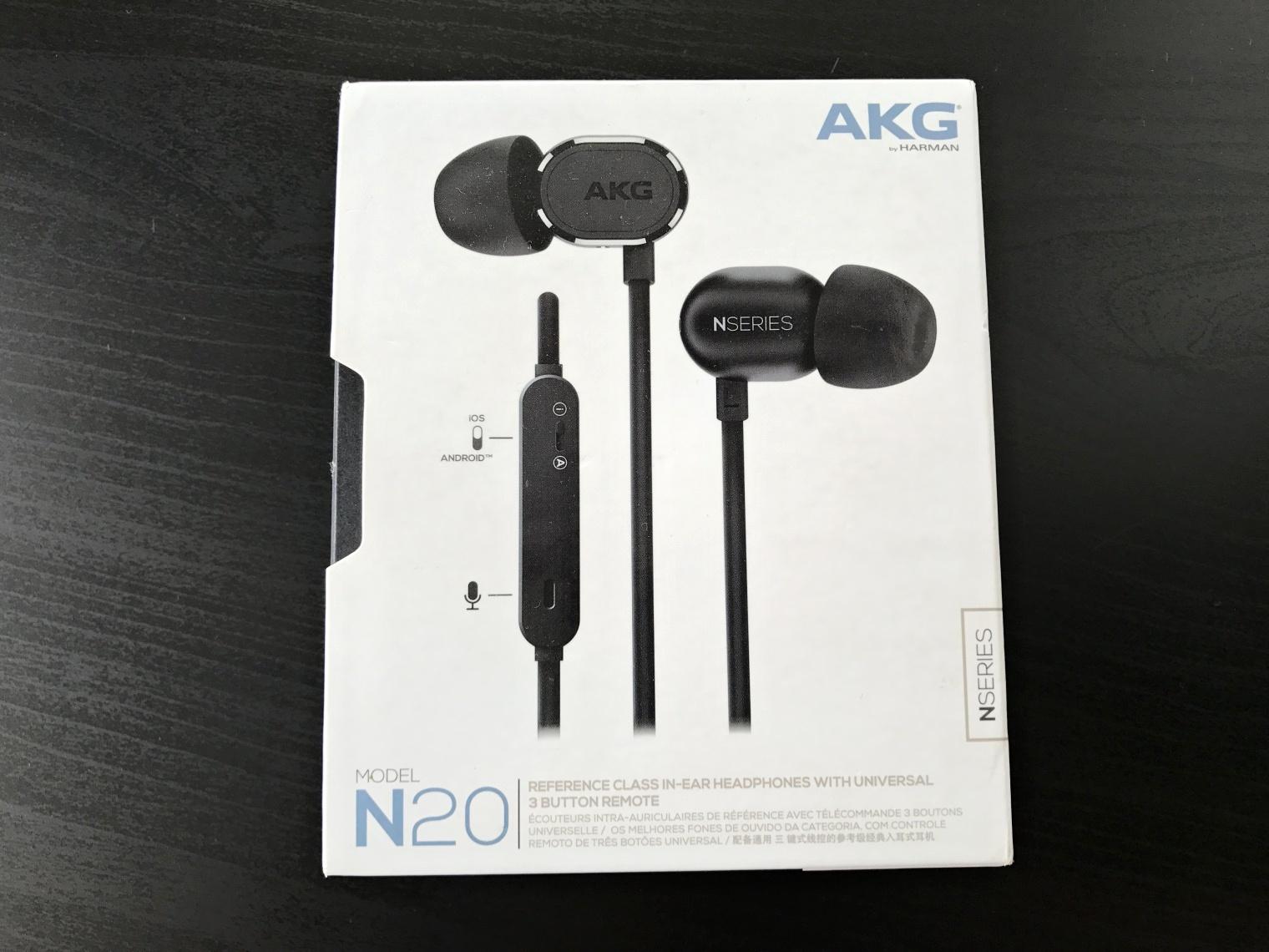 AKG N20 (2)