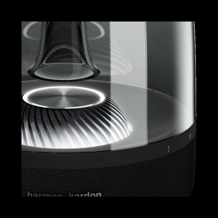Aura-studio-2-test2_filtered-1605x1605px