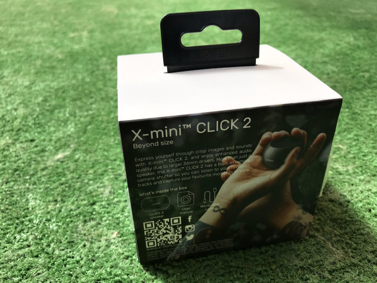 X-Mini Click 2 (8)