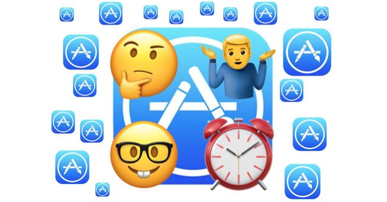app-time-fb trávíte čas v aplikaci