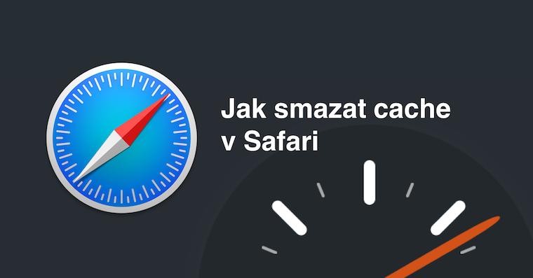 cache-safari-fb