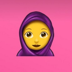 emoji unicode icon