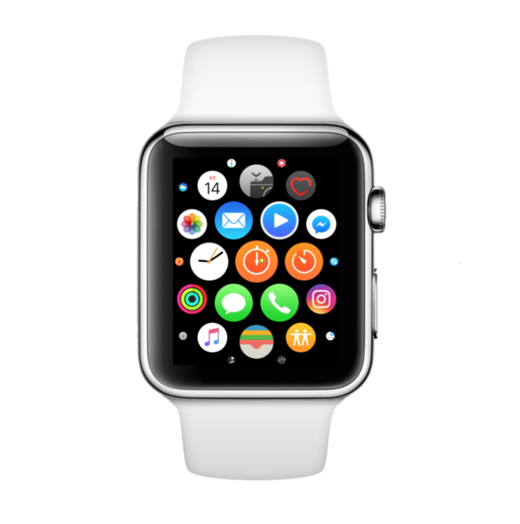 home-screen-apple-watch