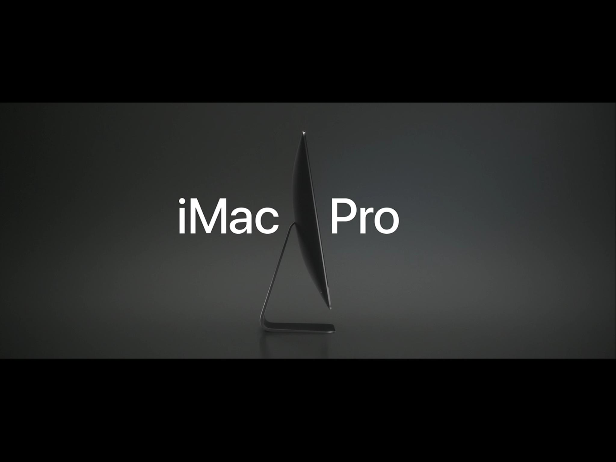 iMac Pro (10)