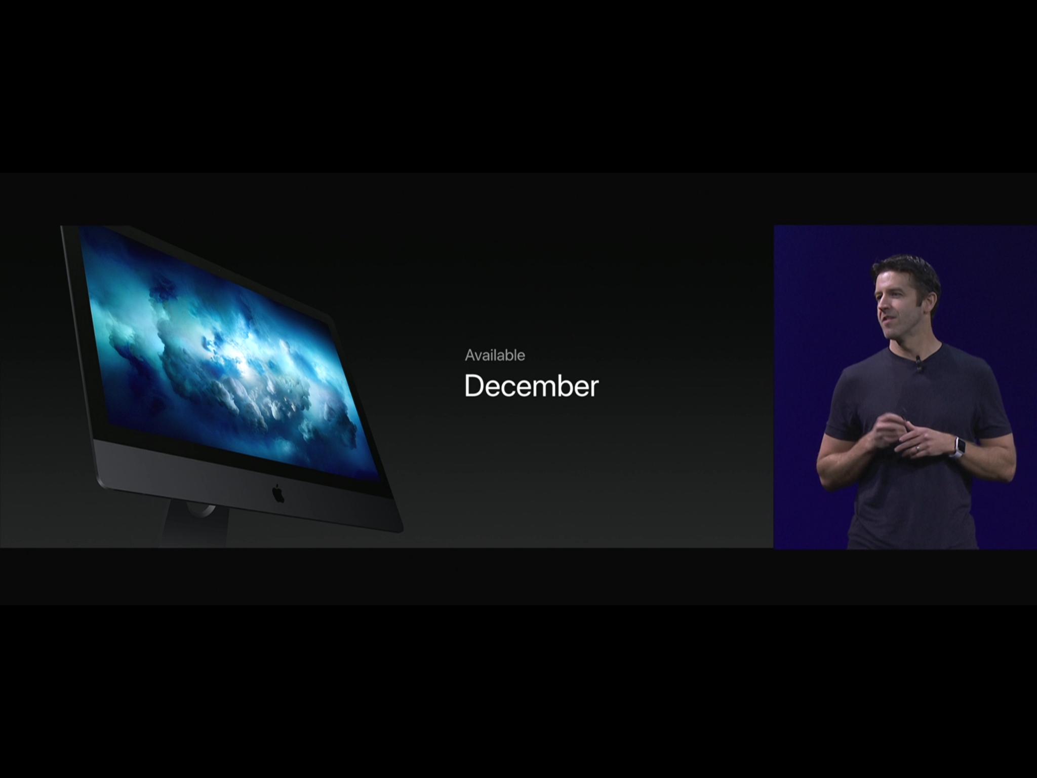iMac Pro (32)