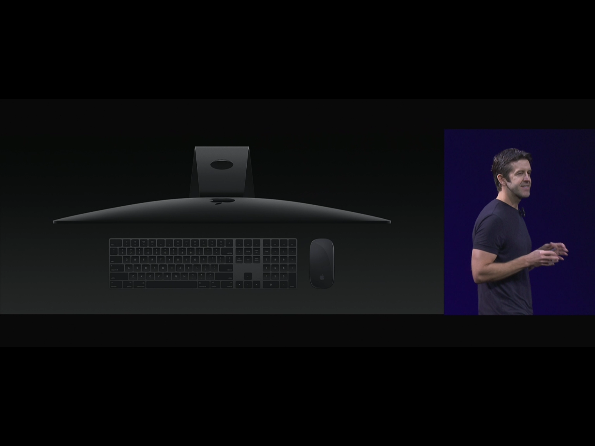 iMac Pro (33)