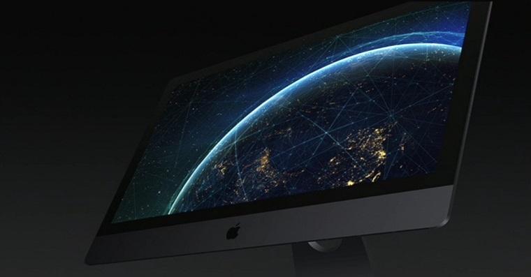 iMac-Pro-fb