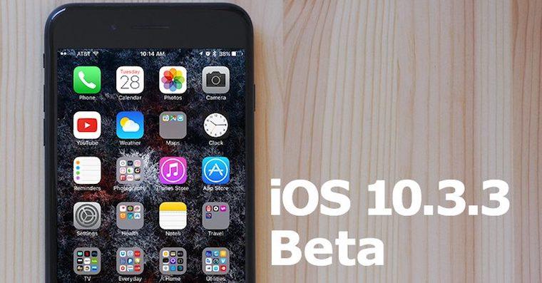 iOS-10.3.3-beta-800x500