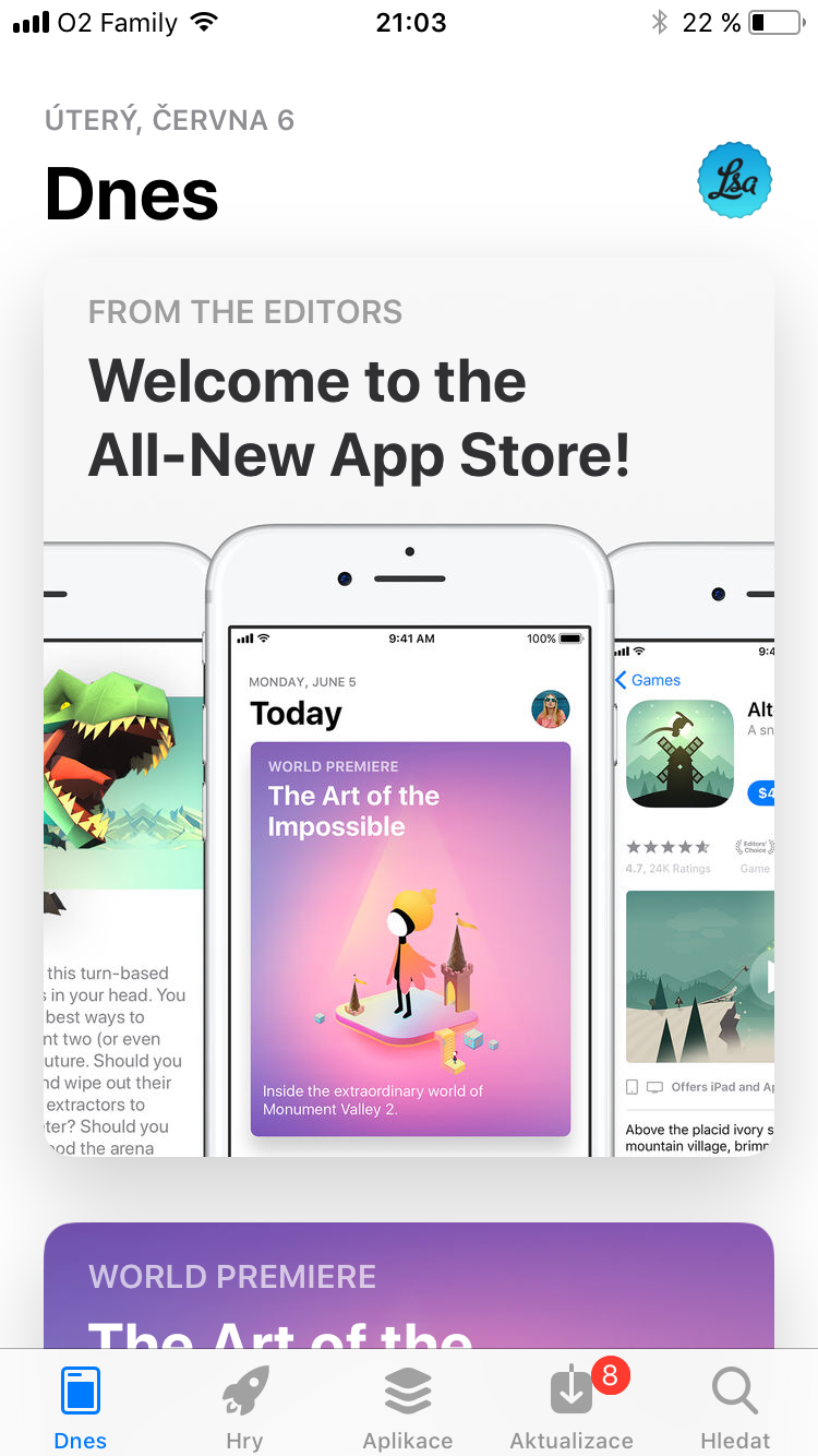 iOS 11 preview 32