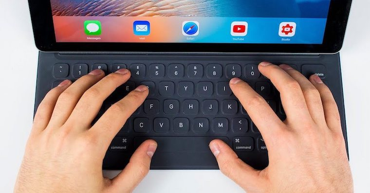 iPad-Pro-Keyboard-fb