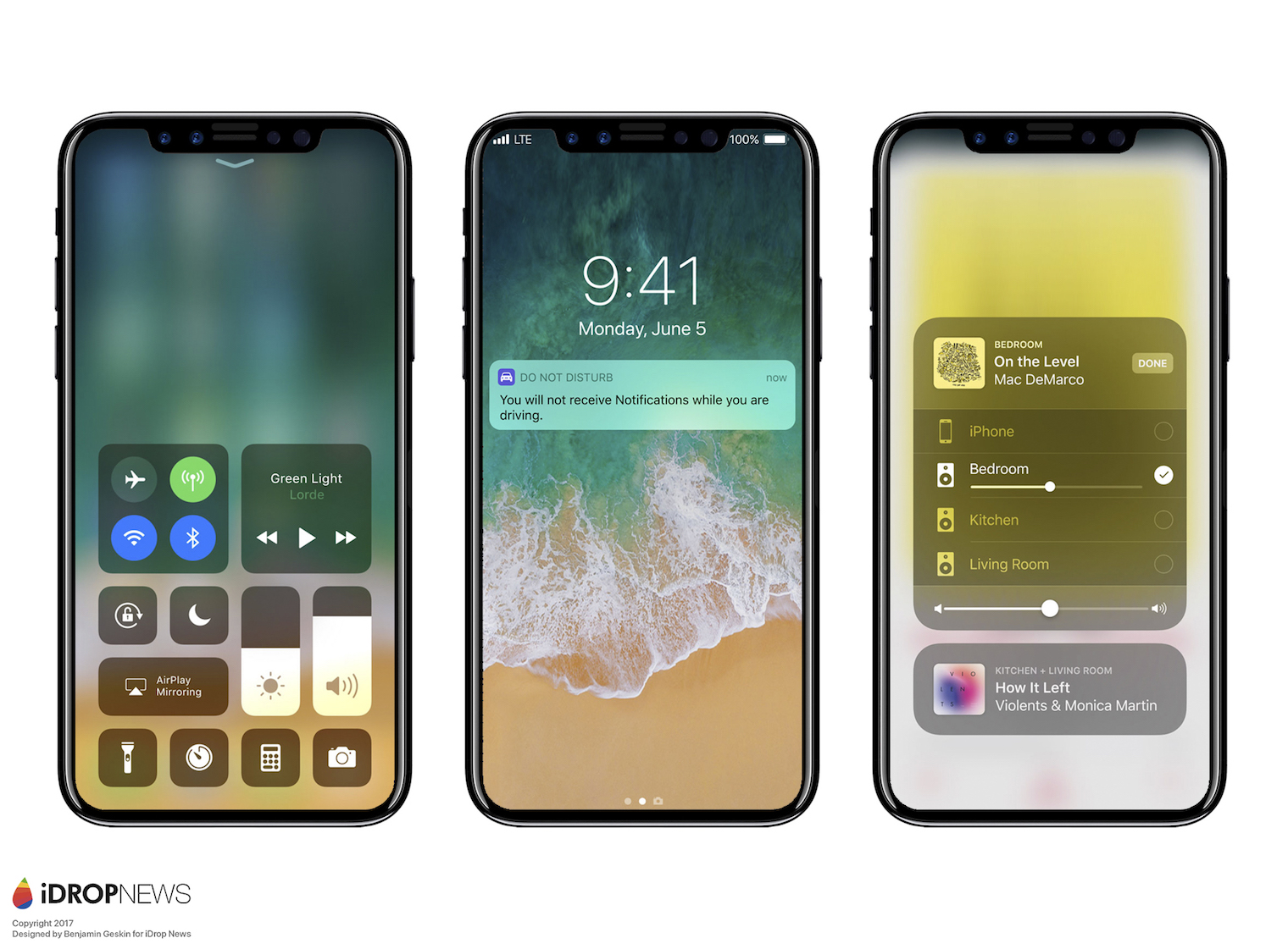 iPhone-X-iDrop-News-1