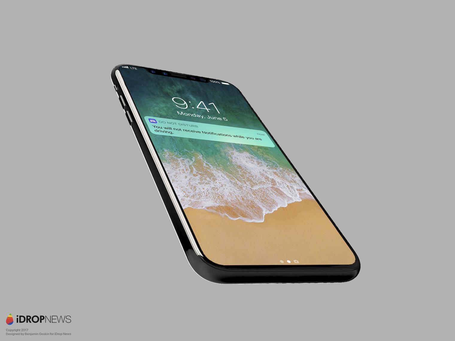 iPhone-X-iDrop-News-3