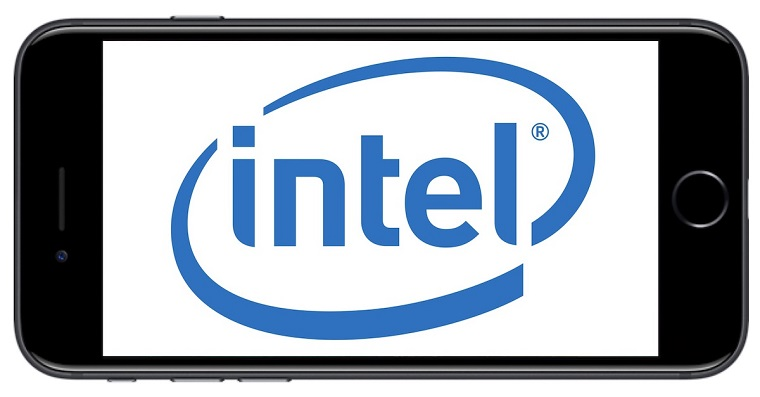 intel-iphone-fb