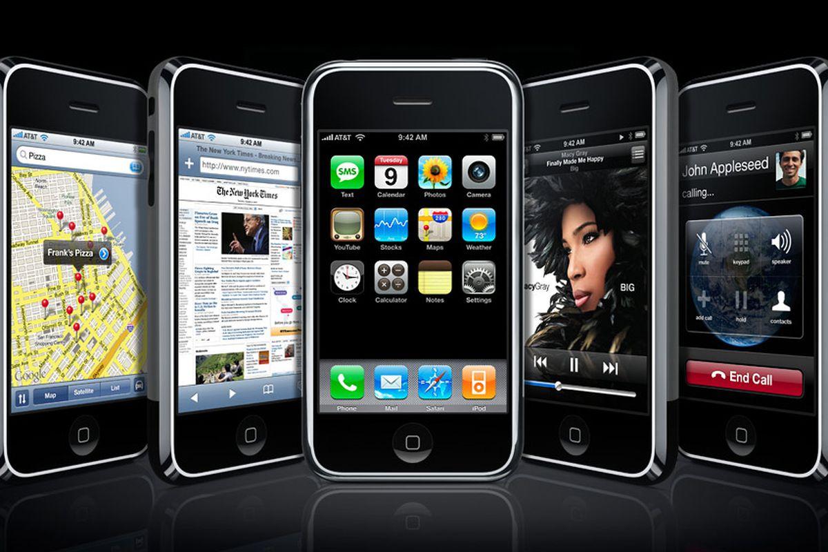 iphone_original_1020
